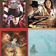 洋画DVD 30本セット