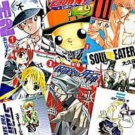 少年コミック 100冊セット