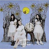 ランクB) Kalafina/moonfesta~ムーンフェスタ~[DVD付初回生産限定盤A] NHK「みんなのうた」