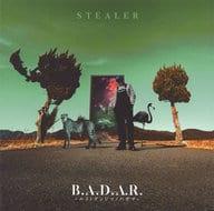 ランクB)STEALER / B.A.D.A.R.~ユメト