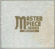ランクB) マスターピース シリーズ16~18