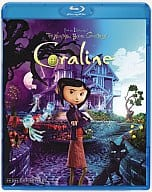 Coraline and Button's Witch Special Edition