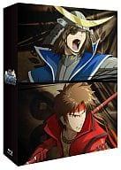 Gowa Uta Taito New Edition Version 7 Volume Set