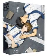 War of the Library War Tsubasa Blu-ray Special Edition [First Press Limited Edition]