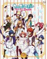 Uta no ☆ FLORENCE B. PRINCE ♪ ♪ Maji LOVE 2000% 7