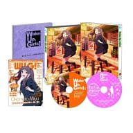 Wake Up Girls! 1 [First Press Limited Edition]