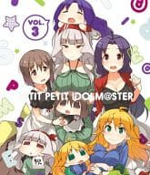 Petite! - Bubble Petit Idol Master 3