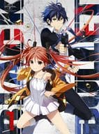 Black ・ bullet 1 [First Release Limited Edition]