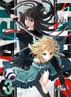 Black ・ bullet 3 [First Release Limited Edition]