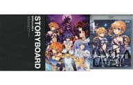[Amazon.co.jp Limited] Date A Live II Volume 1 (Tatako Illustration Version Another Digipak Specification)