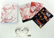 Movie version Detective Conan different dimension sniper Special Edition [First edition production limited edition]