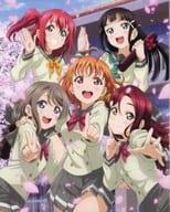 ラブライブ!サンシャイン!!2nd Season 7 [特装限定版]