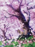 Theater animation I want to eat your pancreas [full production limited edition]