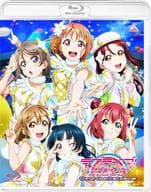 ラブライブ!サンシャイン!! The School Idol Movie Over the Rainbow [通常版]