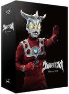 ウルトラマンレオ Blu-ray BOX [特装限定版]
