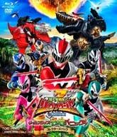 騎士竜戦隊リュウソウジャー THE MOVIE タイムスリップ! 恐竜パニック!! コレクターズ・パック