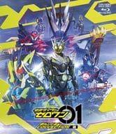 仮面ライダーゼロワン Blu-ray COLLECTION 2 [初回版]