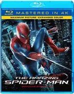 Amazing · Spider-Man (Mastered in 4K)