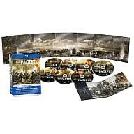 ザ・パシフィック Blu-ray BOX [初回限定生産]