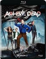 The Dead of the Dead Returns 2 Season Blu-ray BOX Original Uncensored
