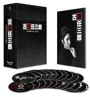 古畑任三郎 COMPLETE Blu-ray BOX