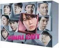 FINAL CUT Blu-ray BOX