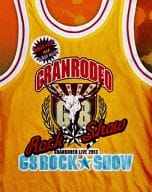 GRANRODEO / G8 ROCK ☆ SHOW