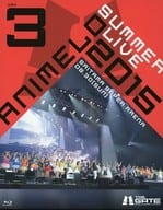 Animelo Summer Live 2015 - THE GATE - 8.30 [Initial version]