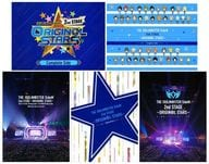 THE IDOLM @ STER Side M 2nd STAGE ~ ORIGIN @ L STARS ~ Live Blu-ray [Complete Side]