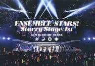 ANTHEMBLE STARS! Starry Stage 1st-in Makuhari Messe -