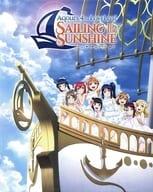 ラブライブ!サンシャイン!! Aqours 4th LoveLive!~Sailing to the Sunshine~ Blu-ray Memorial BOX [完全生産限定版]
