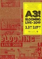 A3! / A3! BLOOMING LIVE 2019 SPECIAL BOX [Limited Edition]