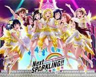 ラブライブ!サンシャイン!! Aqours 5th LoveLive!-Next SPARKLING!!- Blu-ray Memorial BOX [完全生産限定版]