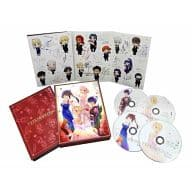 Type-Moon Fes. 10 TH ANNIVERSARY Blu-ray BOX [Full production limited edition]
