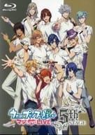 Uta no Prince-sama Maji LOVELIVE 5th STAGE