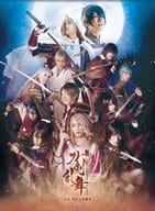 "The stage ""Touken Ranbu"" Ekiden Buraku Honnouji Temple ~ Replay ~ [Initial Limited Edition]"