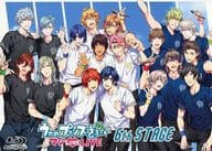Uta no Prince-sama Maji LOVELIVE 6th STAGE