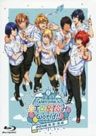 "Uta no Prince-sama ST ☆ RISH Fan Meeting ""Welcome to ST ☆ RISH world !!"""