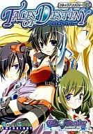 Tales of Destiny Comic Anthology EX First Collection (1)