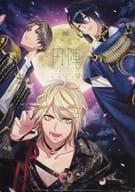刀剣乱舞-ONLINE-アンソロジー 円陣 / アンソロジー