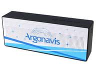Argonavis Bluetoothスピーカー 「アルゴナビス from BanG Dream! AAside Summer festival in 新宿マルイアネックス」