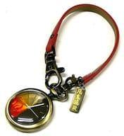 煉獄杏寿郎 時計 「鬼滅の刃」