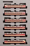 1/150 485 series 300 series 6 cars basic set [10-1128]