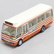 "1/150 Arita Railway (Wakayama Prefecture) ""The Bus Collection No. 23 "" [283430]"