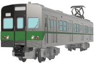 """1/150 Corporation Subway Series 5000 Chiyoda Line, non-air-conditioned car 5-Car Set A """"Railway Collection"""" [292241]"""