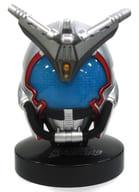 仮面ライダーカブト(マスクドフォーム) 「仮面ライダー ライダーマスクコレクションVol.3」