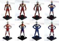 全8種セット 「HGシリーズ ウルトラマン 光の戦士スペシャル」