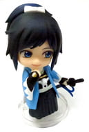 "Yamato Mamoru ""Nendoroid Petit Sword Ranbu - ONLINE - Unit 1"""
