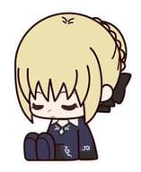 セイバーオルタ 「劇場版 Fate/stay night[Heaven's Feel] UTATANEこれくしょん」