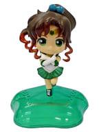 セーラージュピター 「美少女戦士セーラームーン Twinkle Statue2」